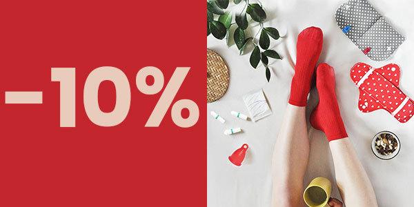 -10% Rabatt bei Newsletteranmeldung