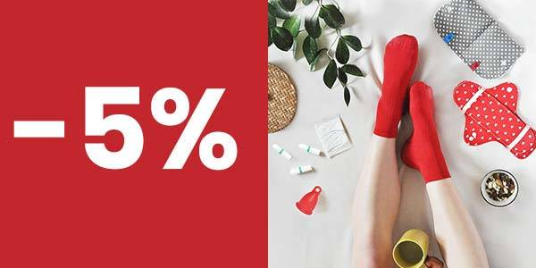 -5% im erdbeerwoche-Shop