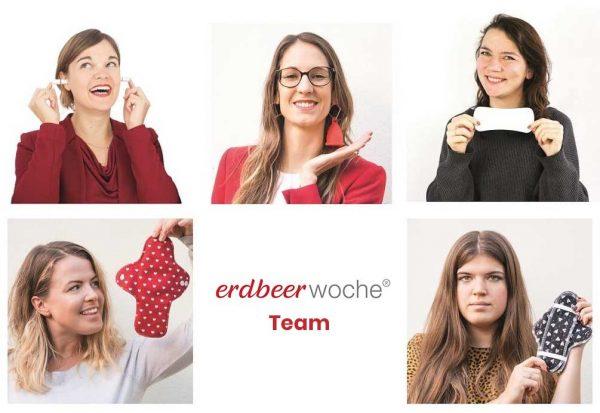 team-erdbeerwoche-web-tiny